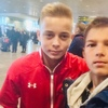 Дмитрий, 19, г.Севастополь