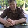 ВАЛЕРИЙ ГИЛАН, 56, г.Порт-Жантиль