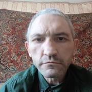 Олег 41 Набережные Челны