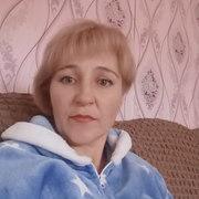 ирина, 42, г.Калининск