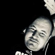 Константин, 35, г.Видное