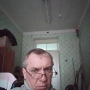Алексей Кобылин, 47, г.Городовиковск
