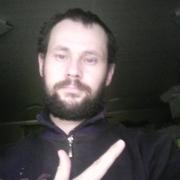 Дмитрий 30 Осташков