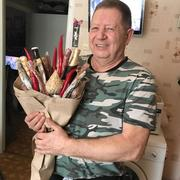 Влад, 57, г.Дмитров
