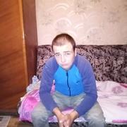 Григорий, 30, г.Короча