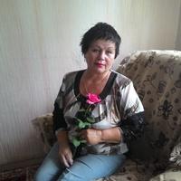 Тамара, 70 лет, Дева, Новокузнецк