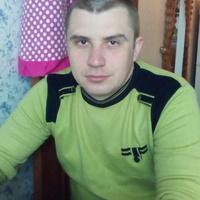Александр, 30 лет, Скорпион, Горское