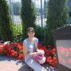 Елена, 37, Кременчук