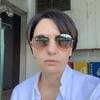 Liliya, 44, Odintsovo