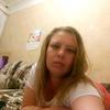 Татьяна, 41, г.Каменск-Уральский