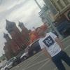 Игорь, 39, г.Южноуральск