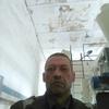 Дима, 43, г.Сухой Лог