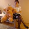 Наталья, 55, г.Юрмала