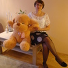 Natalya, 56, Jurmala
