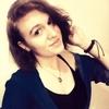 Anna, 24, Novovolynsk