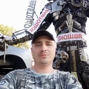жека, 38, г.Невинномысск