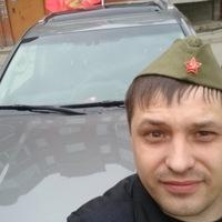 Сергей, 35 лет, Близнецы, Томск