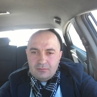 Ruslan, 38 лет, Козерог, Москва