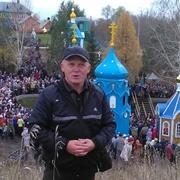 Сергей 51 Тольятти