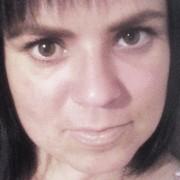 Аня, 31, г.Суровикино