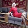 Оксана, 43, г.Россоны