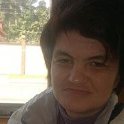 Наталья, 41, г.Сестрорецк