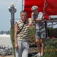 Александр, 50 лет, Скорпион, Томск