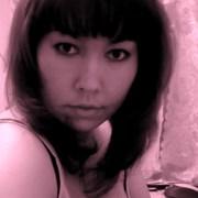 Надя *просто Надюшка* 29 Иваново