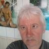 Evgeiy, 61, Verkhnodniprovsk