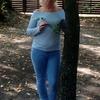 Nata, 45, г.Владимир-Волынский