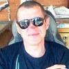 Василий, 52, г.Белореченск