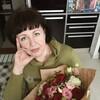 Марина, 52, г.Ковров