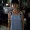 Таня, 26, г.Житомир