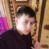 Никита, 16, г.Гвардейск