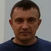 Александр, 46, г.Северодвинск