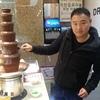 Алесандр, 32, г.Чонгжу