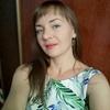 Юлия, 35, г.Железнодорожный