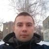 Алексей, 22, г.Балаково