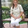 REGINA, 42, г.Лудза