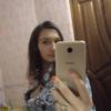 Елена соловйова, 23, г.Киев