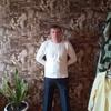Иван, 34, г.Фролово