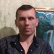 Дмитрий 39 Новокузнецк