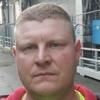 Сергей Ляшенко, 43, г.Соллентуна