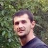 Atanas, 28, г.Teplice-Sanov