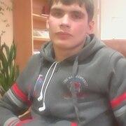 Андрей 23 Омск
