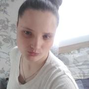 Елена Думиникэ 26 Дрокия