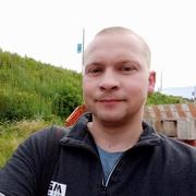 Алексей 37 лет (Дева) Люберцы