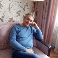 Сергей, 59 лет, Близнецы, Иваново