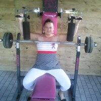 Валентина Leonidovna, 38 лет, Скорпион, Калининград