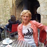 Nataliya, 57 лет, Весы, Осло